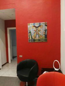 Antisso e Commisso - studio legale Torino e Ciriè - studio di Torino