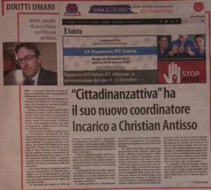 Studio Legale Antisso e Commisso - Diritto Civile e Penale - Torino, Ciriè e Piemonte